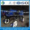 Pulvérisateur de boum d'entraîneur d'entraînement à quatre roues de Shichang pour l'usage de ferme