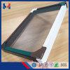 Schermo magnetico dell'insetto del blocco per grafici del PVC ispessito alta qualità poco costosa