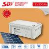 12V230ah de diepe Batterij van de Cyclus met de Goedkeuring van Ce RoHS UL