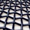 Acoplamiento tejido piedra del tamiz vibratorio de la trituradora de la pantalla de alambre de la alta calidad de la fábrica