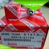 Laser de bougie d'allumage d'OEM 90919-01192 Denso pour le camion de Toyota V6/3.4L, 4runner, Tacoma K16tr11 90919-01196