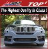 Neuer Karosserien-Installationssatz für Karosserien-Installationssatz-Majestät Art-Breit-Karosserie der BMW-X5 F15 Autoteil-X5m