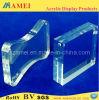 Struttura libera calda e su misura della foto del magnete (AM-C121)