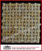 Mosaico di pietra (SK-3133)