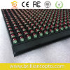 P10 Dual Color Module LED DOT Matrix Display