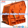 Effetto Crusher (pf Series) per Sale New