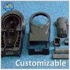Custom Injection Plastic Part Company