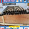 Tubo dell'acciaio inossidabile AISI430