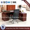 フォーシャンの良質の中間のサイズのオフィス表の管理の机(HX-6M059)