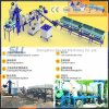 Asphalt Road Equipment 30tons Per Hour Asphalt Mixing Plant