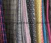 Tissu -2 de laines