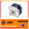 CNC Machine Hybrid Stepper Motor (57HJB455-30) della Cina