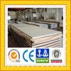 EN1.4541 feuille d'acier inoxydable