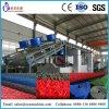 PVC/Plastic Spinndüse-Matten-Teppich, der Maschine herstellt