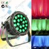 LED PAR Can Light IP65 18*15W RGBWA+UV (LP1815IP)