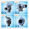 Turbocompresor 49135-05895 de la turbina de Refone TF035hl-Vtg para BMW 120d 320d
