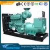 25 al conjunto de generador diesel del motor eléctrico 1500kVA con el ATS