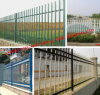 barriera di sicurezza di Security Fence/358 Prefabricated Steel del giardino di 3m High (XM-11G)