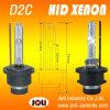 Collar de la lámpara de AllHID (D2C)/joyería oy (NK-10097A)
