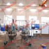 Süßigkeit Productiong Zeile der Gelee-Süßigkeit-Machine/QQ