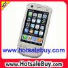 iPhone 4S 4 잎 상자를 위한 DrTV 셀룰라 전화 W007eamplus 덮개