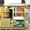 Pelletizing grande Machine (9PK-550B)