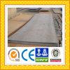 ASTM A516 Gr. 70 Planchas de acero