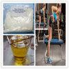 Nandrolone inyectable Decanoate/Deca de los esteroides del ciclo de corte para el aumento del músculo de Pharmaceutial