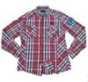 Men's Shirt (FH-0066)