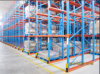 HochleistungsDrive in Racking (UNDIDT-003)
