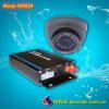 Auto GPS-Kamera-Verfolger (NR024)