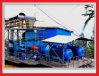 Principale presse de rouleau pour rectifier, capacité 60t/H (SLYM8030)