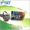 CISS (sistema di rifornimento continuo dell'inchiostro) per T0981/T0992/3/4/5/6