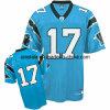 Pullover di football americano