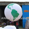 Раздувное цена PVC воздушного шара гелия дешево