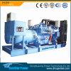 SaleのためのMtu Engineによる800kw Diesel Genset Powered