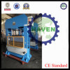 150T 수압기 Bending Machine