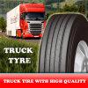 Venda Tire315/80r22.5 TBR quente radial da movimentação sem câmara de ar