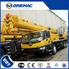 安い価格XCMG 25トンの油圧クレーンQy25k-II