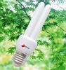 [2و] طاقة - توفير مصباح ([كفل] [2و03])