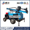 Portable et Compact Mini Water Well Drill