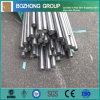 Barra redonda personalizada alta qualidade de aço inoxidável de S31803 S2205