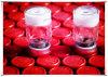 Injecteerbare Peptide Drug tb-500 Thymosin bèta-4 cas77591-33-4 bevordert de Aanwinst van de Spier