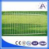 Aluminium clôturant des panneaux avec la qualité