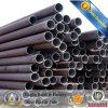 ASTM A53 schwarzes gemaltes ERW Stahlrohr