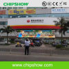 Afficheur LED de Chipshow Outdoor P10 Full Color Video pour Advertizing