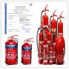 CE Approved el 30% el 40% el 50% el 70% el 75% el 85% el 87% 90%ABC Fire Extinguisher