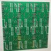 二重Side 2.0mm導自由なPCB Board Manufacturer