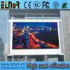 Bekanntmachen P16 des farbenreichen im Freien LED Bildschirms