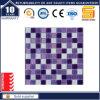 Kristallmosaik-Fliese-Küche-Wand Backsplash Fliese Gsb1017